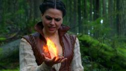 Once Upon A Time - Regina Mills 132 - Lana Parrilla