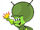 The Great Gazoo