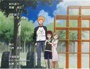 Bleach - Ichigo Kurosaki 159