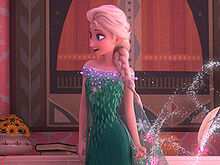 Frozen-fever-320