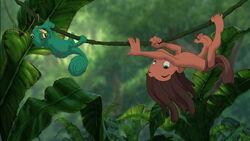 Tarzan-disneyscreencaps.com-2704