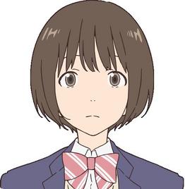 Misuzu Moritani