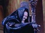 Skeletor1987