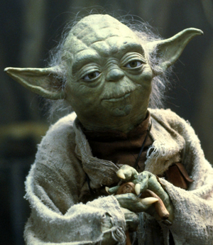 417px-Yoda SWSB