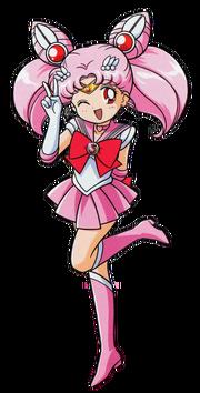SailorChibiMoonProfile