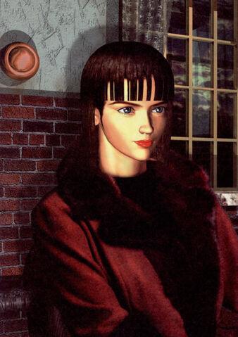 File:Anna Williams retro coat.jpg