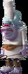 Chef (Trolls)