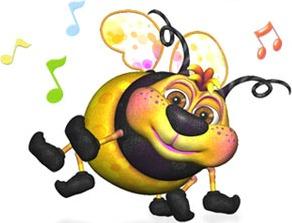 BeeWee