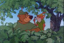 Robinhood034
