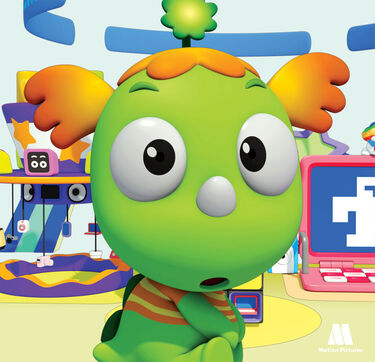 Kemy-screenshot-03-preschool-animation-series-toddlers-animacion-dibujos-ninos