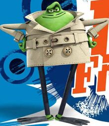 171771-animated-movies-flushed-away-movie-meet-le-frog-wallpaper