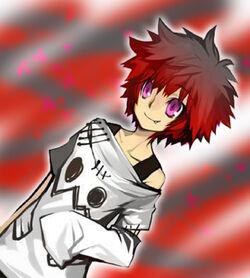 Anime-boy-free