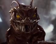 Edgar The Bug - Part 1
