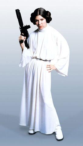 File:Leia-princess-leia-organa-solo-skywalker-9301321-576-1010.jpg