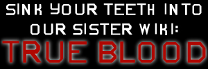 TB sister banner