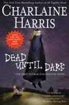 01-Dead-Until-Dark