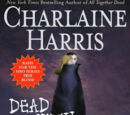 Southern Vampire Mysteries
