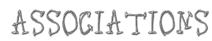 Infobox-header associations2