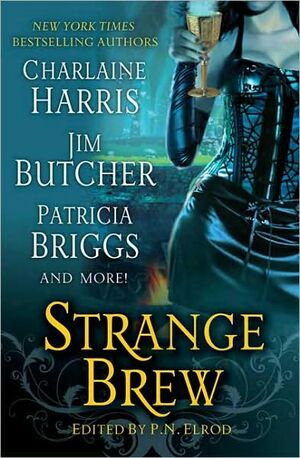 Covers-Strange Brew-001