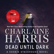 Covers-Dead Until Dark-audiobook-002