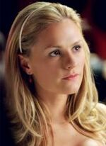 who did sookie stackhouse marry