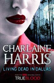 Covers-Living Dead in Dallas-004