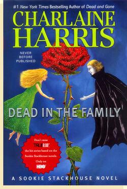 Deadinthefamily