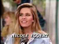 NicoleEggert