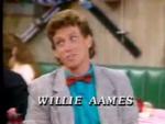 WillieAames
