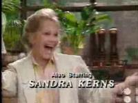 SandraKerns