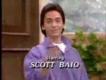 ScottBaio