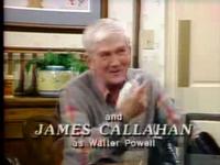 JamesCallahan