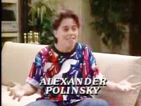 AlexanderPolinsky