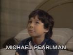MichaelPearlman
