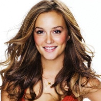 File:Thumb-LeightonMeester.png