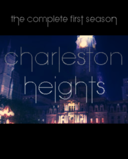 Season1dvdcover