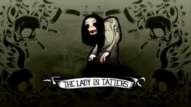 File:The Lady in Tatters.png