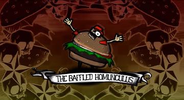 The baffled homungulus