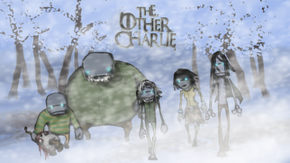 The other charlie