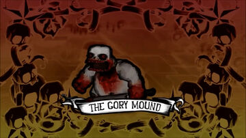 Gory Mound