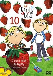 Charlie--Lola-Volume-10-I-Cant-Stop-Hiccuping