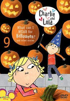 File:Charlie--Lola-Volume-9-Wear-For-Halloween.jpg