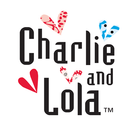 File:CHARLIE LOLA 2.jpg