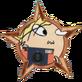 My Click-Click Camera!
