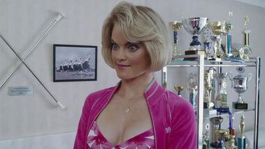 Mrs beau 2