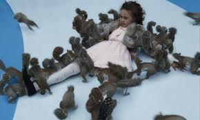 File:Squirrels 2.jpg