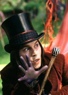 File:Willy Wonka.jpg