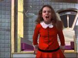 Veruca Salt (1971 film character)