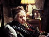 Grandma Josephine