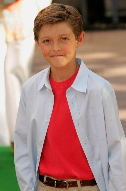 jordan fry actor